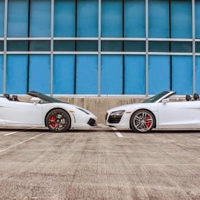 Rent+a+Lamborghini+in+Miami+%7C+Rent+an+Audi+R8+Spyder+%7C+mph+club%E2%84%A2+