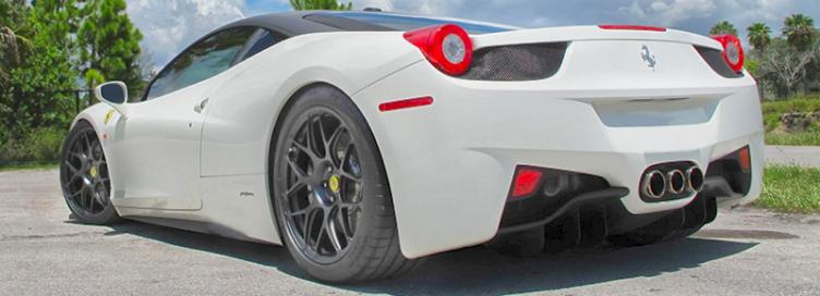 Ferrari-Rental-Miami-Ferrari-458-Rental