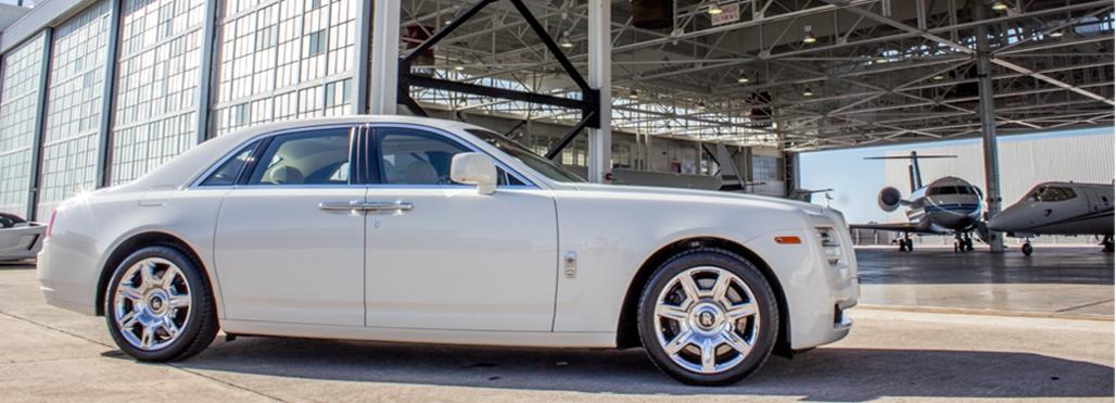 Rolls-Royce-slide-1