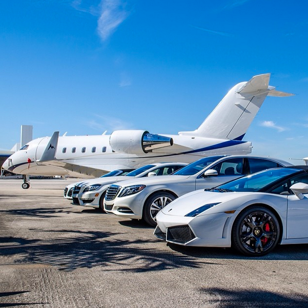 Contact – Exotic Car Rental Miami