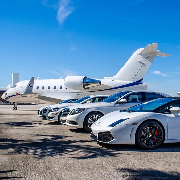 Exotic Car Rental Miami – Page 3 – Exotic Car Rental Miami | mph club®