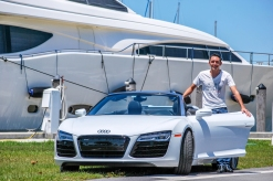 Audi-R8-Testimonial-Miami-21