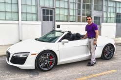 Audi-R8-Testimonial-Miami
