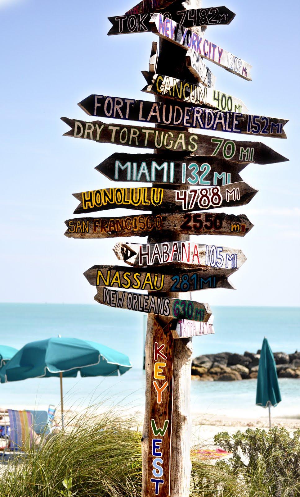 Destination South Florida Exotic Car Rental Miami Mph