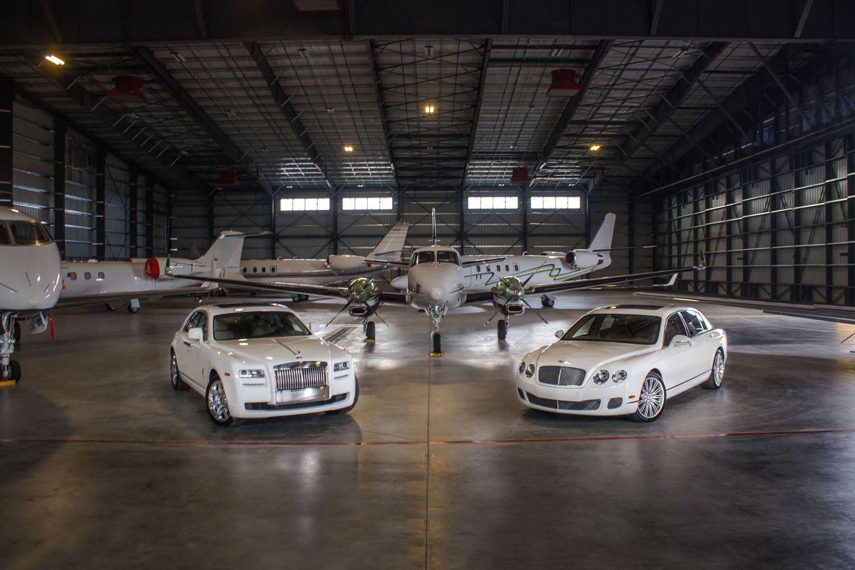 Services  Exotic Car Rental Miami  Mph Club