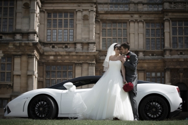 wollaton-hall-weddings