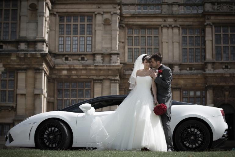 wollaton-hall-weddings